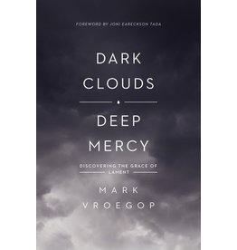 Vroegop Dark Clouds, Deep Mercy
