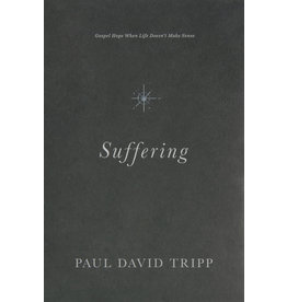 Tripp Suffering