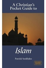 Sookhdeo A Christian's Pocket Guide to Islam
