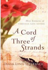 Severance A Cord of Three Strands