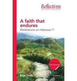 Croft A Faith that Endures