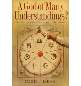 Miles A God of Many Understandings?
