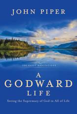 Piper A Godward Life