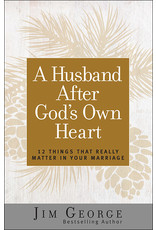 George A Husband After God's Heart