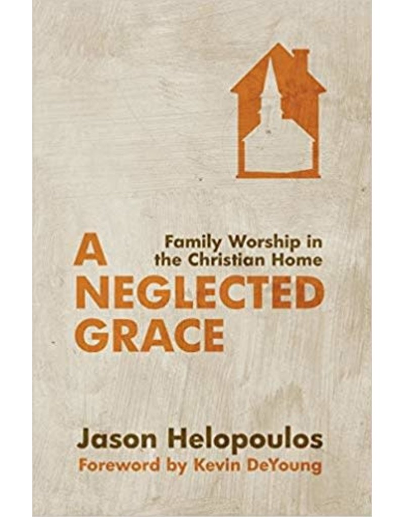 Helopoulos A Neglected Grace