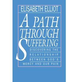 Elliot A Path Through Suffering