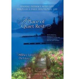 DeMoss A Place of Quiet Rest