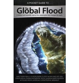 A Pocket Guide to The Global Flood