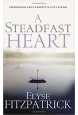 Fitzpatrick A Steadfast Heart