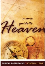 Alleine A Sure Guide to Heaven