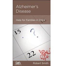 Smith Alzheimer's Disease