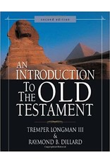 Dillard An Introduction to the Old Testament