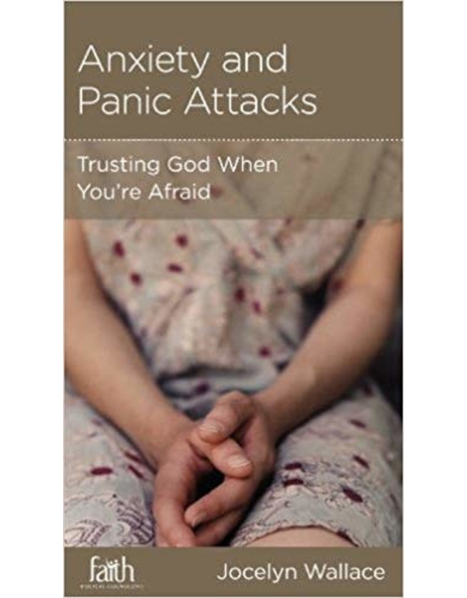 Wallace Anxiety and Panic Attacks