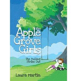 Martin Apple Grove Girls
