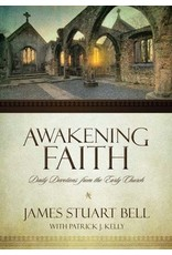 Bell Awakening Faith