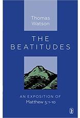 Watson Beatitudes, The