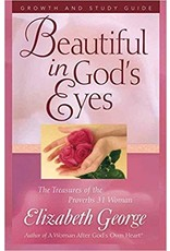 George Beautiful in God's Eyes - Study Guide