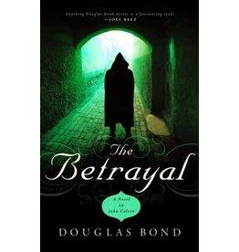 Bond Betrayal, The