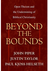 Piper Beyond the Bounds