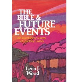 Wood The Bible and Future Events