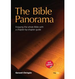 Chrispin Bible Panorama, The