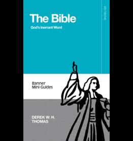 Thomas The Bible