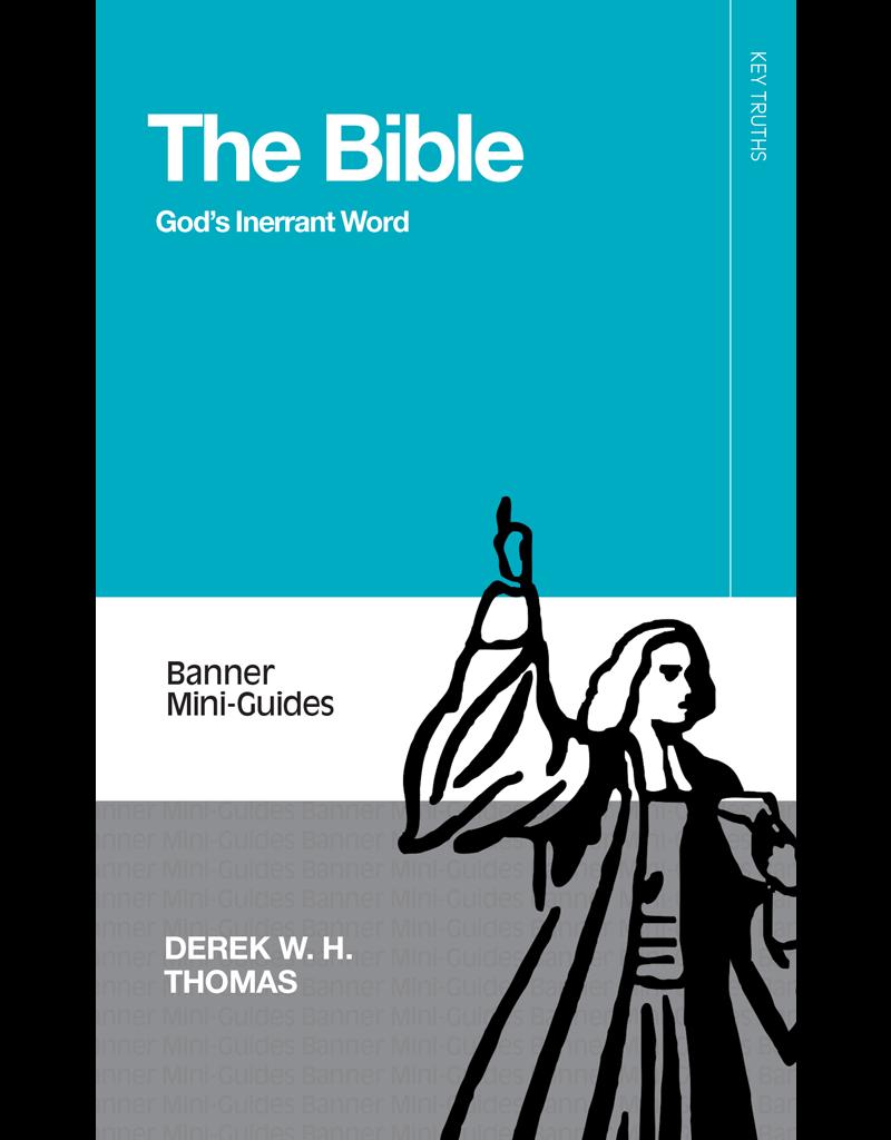 Thomas Bible, The