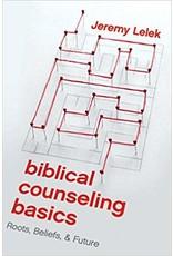 Lelek Biblical Counseling Basics