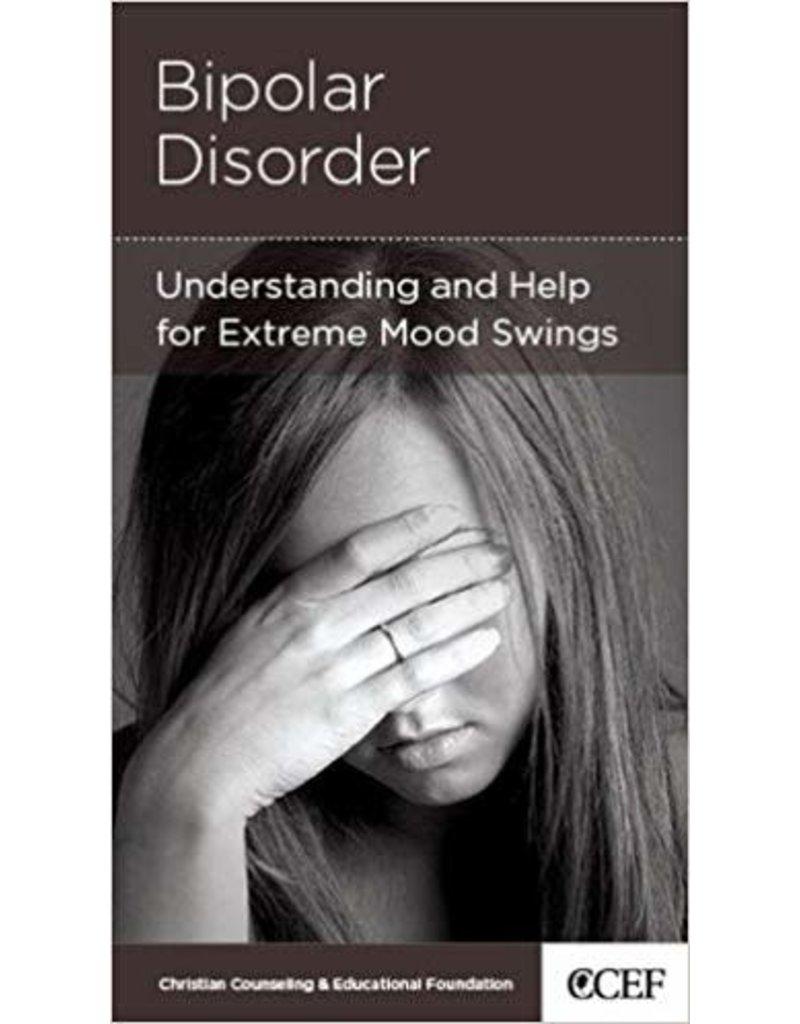 Welch Bipolar Disorder