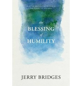 Bridges Blessing of Humility, The