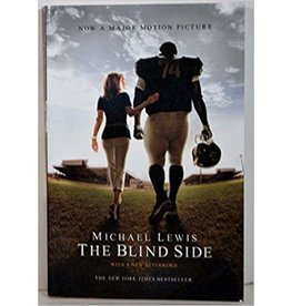 WB Blind Side, The DVD