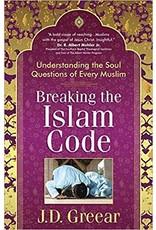 Greear Breaking the Islam Code