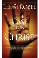 Strobel Case for Christ