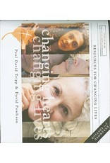 Tripp Changing Hearts, Chang. Lives DVD Set