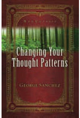 Sanchez Changing Your Thought Patterns