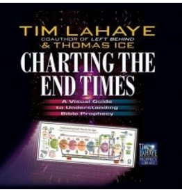 LaHaye Charting the End Times