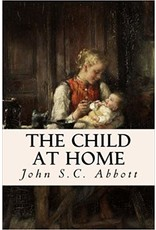 Abbot The Child at Home