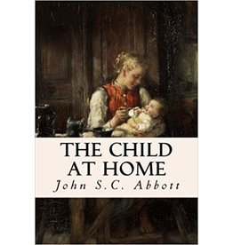 Abbot Child at Home, The