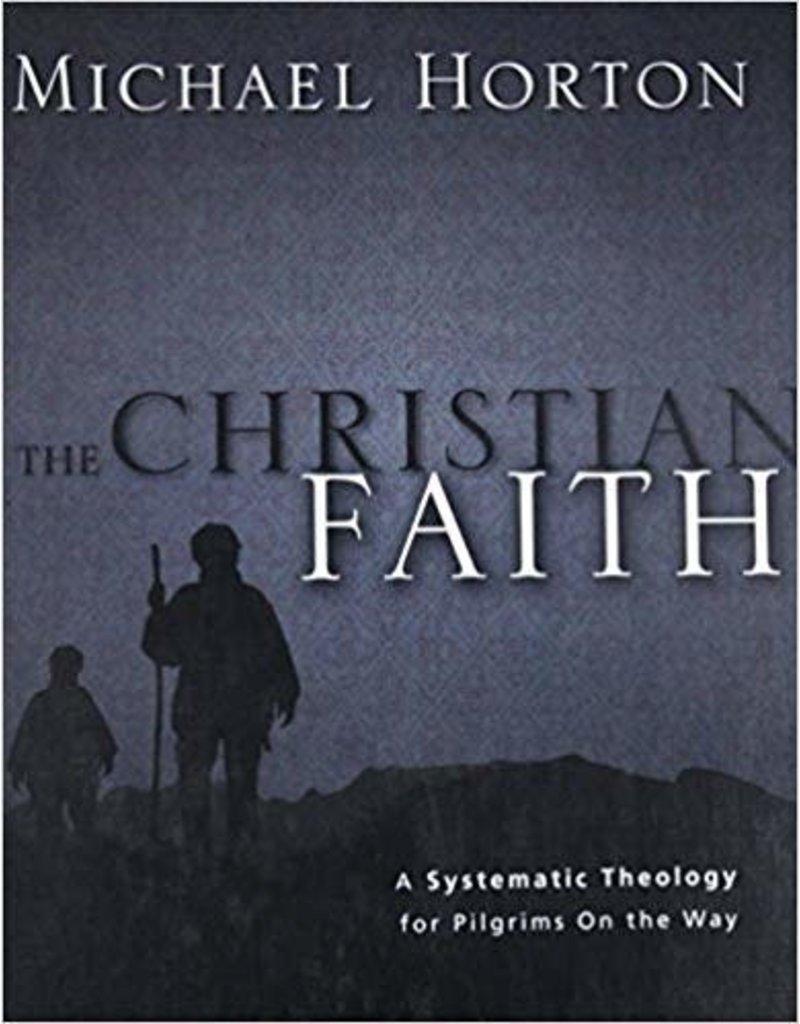 Horton Christian Faith, The