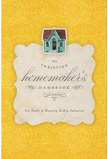Ennis/Patterson Christian Homemakers Handbook, The
