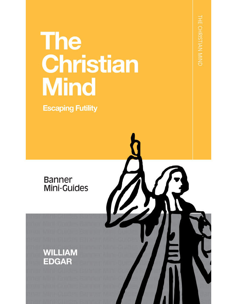 Edgar Christian Mind, The