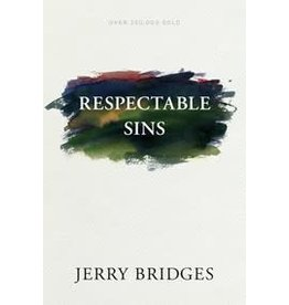 Bridges Respectable Sins