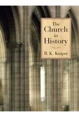 Kuiper The Church in History