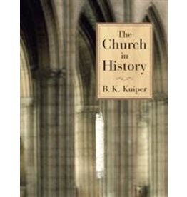 Kuiper The Church in History