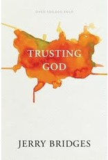 Bridges Trusting God