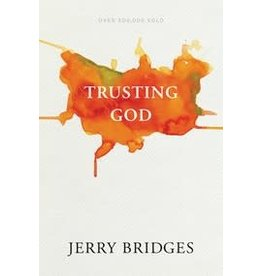 Bridges Trusting God