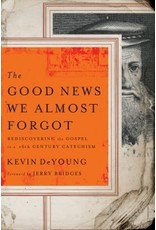 DeYoung Good news We Almost Forgot, The