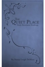 DeMoss The Quiet Place - Soft touch