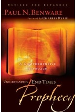 Benware Understanding End Times -  Prophecy