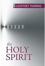 Thomas Holy Sprirt, The